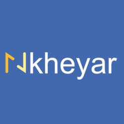 Logo-Nkhayer