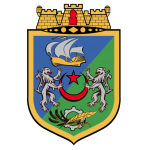 Logo Wilaya