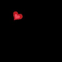 logo_ws copie