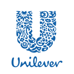 Unilever Sylabs