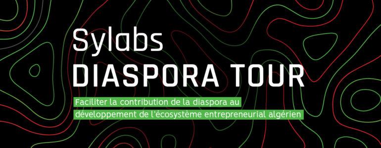diaspora algerienne